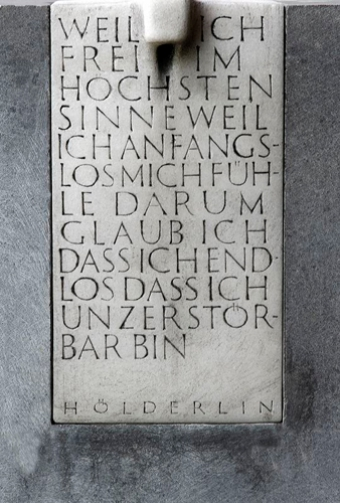 http://www.annika-staudt.com/files/gimgs/th-11_06düsseldorf.jpg